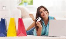 Jak kupować ubranie przez internet? 5 sprawdzonych rad