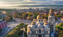 Co warto wiedzieć przed wyjazdem do Bułgarii?