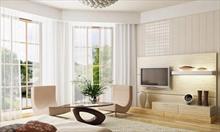 Na co zwrócić uwagę przy oglądaniu mieszkania na sprzedaż?