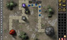 Jak zrozumieć podstawowe zasady gry GemCraft chapter 0?