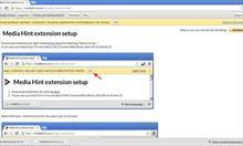 Instalujemy wtyczkę w Google Chrome