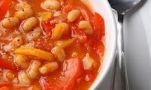 Jak przygotować czerwoną fasolkę po bolońsku?