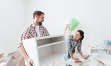 Tańsze mieszkania – kiedy jest najlepszy moment na zakup?