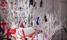 Zimowe szaleństwo cenowe - jak poszukiwać najlepszych ofert?