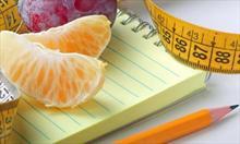 Jak zmotywować siebie do ćwiczeń i odchudzania?