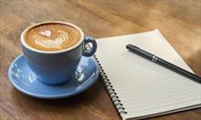 Jaki ekspres do biura spełni najlepiej Twoje potrzeby?
