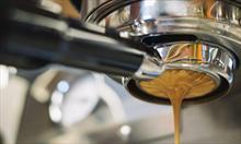 delonghi_jaki-ekspres-do-kawy-wybrac-do-domu