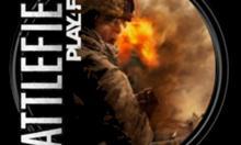 Jak grać jako zwiadowca (snajper) w Battlefield: Play 4 Free(część 1)?