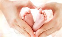 Ciąża po poronieniu – kiedy można się znowu starać o dziecko?