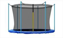 Akcesoria do trampoliny, których nie powinieneś pominąć