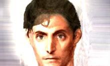 Superman El Greco