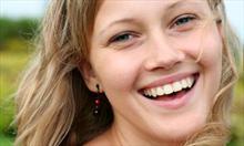Wirus HPV - zagrożenia na każdym kroku