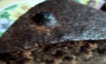 Przepis na proste ciasto czekoladowe