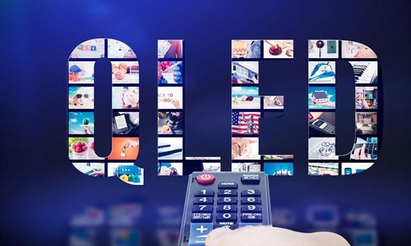 Samsung QLED a OLED – czym różnią się obie technologie?