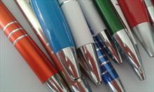Jaki długopis wybrać? Jakie są rodzaje długopisów?
