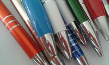 Długopis dostosowany do Twoich… dłoni