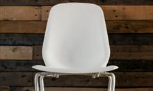 Krzesła biurowe, czyli ergonomia w miejscu pracy