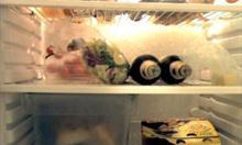 Jak NIE przechowywać produktów w lodówce? I jak robić to prawidłowo.