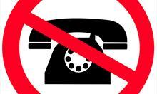 Jak być asertywnym i odmówić telemarketerowi?