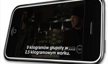 Jak konwertować filmy z napisami dla iPoda, iPhone'a lub iPada?