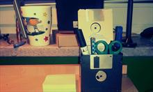 camera-hdr-studio-1399155362813