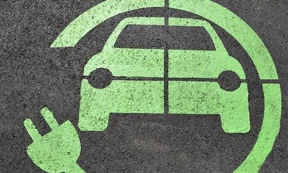 Polisa OC na samochód elektryczny - jak i za ile?