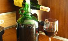 Jak podawać wino by smakowało najlepiej?