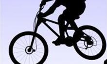 Jak i czym pompować amortyzator rowerowy?