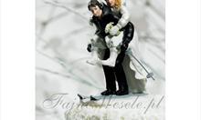 Jak zorganizować ślub zimą?