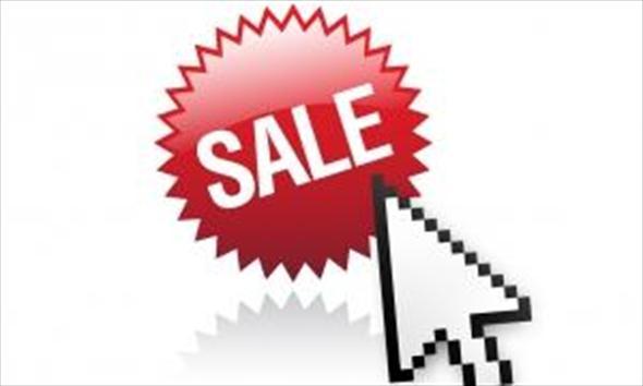 Pułapki zakupów grupowych, czyli uważaj, co kupujesz