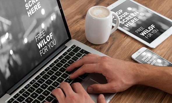Dobry Internet, czyli jaki? Na co warto zwrócić uwagę wybierając pakiety internetowe?