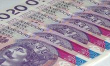 money-2739565_1280