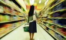 Jak na zakupy wydawać mniej?