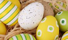 Jak wykonać pisanki na Wielkanoc?