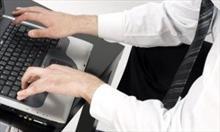 Jak napisać interesujący list motywacyjny, aby szybko zdobyć pracę?