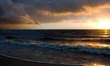Talasoterapia, czyli leczenie morzem