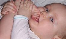 Jak wybrać wodę dla dzieci i niemowląt