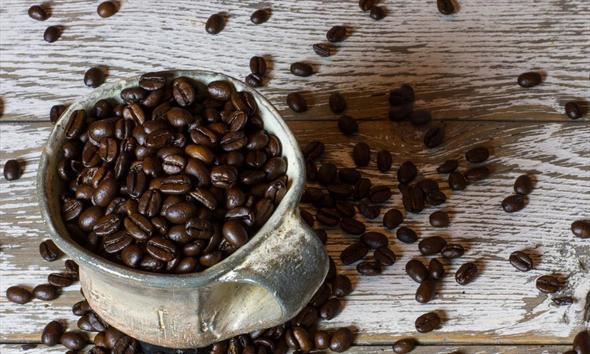 Jak przygotować kawę, która naprawdę smakuje?