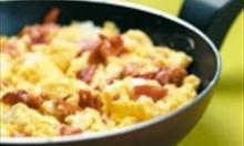 Jak przyrządzić świetną jajecznicę ?