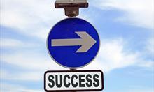 Jak założyć firmę w Akademickim Inkubatorze Przedsiębiorczości (cz. II)?