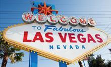 Jak zawrzeć błyskawicznie związek małżeński w Las Vegas?