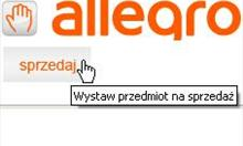 Jak Wystawic Przedmiot Na Allegro Technologia Porady Zaradni Pl