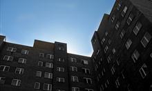 Jak powinna wyglądać prawidłowo sporządzona umowa najmu studenckiego mieszkania?