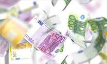 Jak wymieniać walutę w internecie?