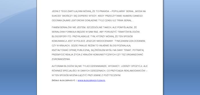 Konwerter PDF - Konwertuj pliki na PDF online za darmo