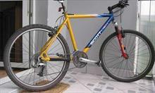 Na co należy zwrócić uwagę przy zakupie roweru górskiego?