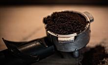 Domowy peeling kawowy - zadbaj o swoją skórę.