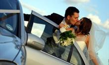 Jak dojechać do ślubu niekonwencjonalnie?