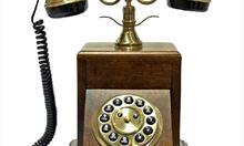 Jak oszczędzać na rozmowach telefonicznych?