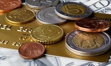 walutowy